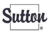 Sutton Group - Admiral Realty Inc., Brokerage *